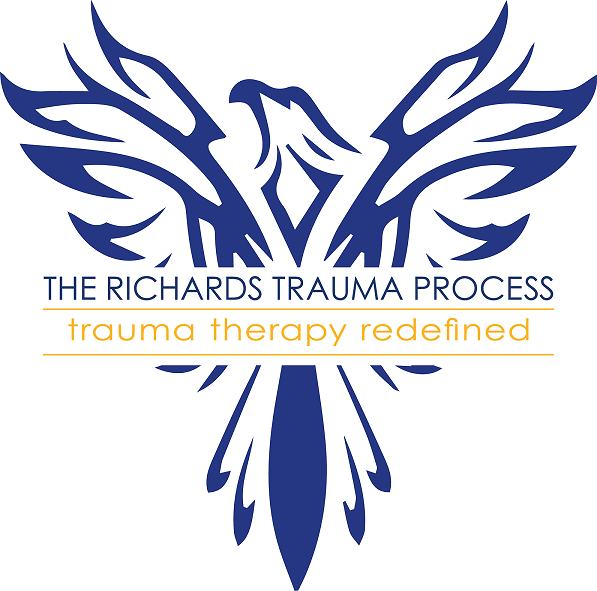 The Richards Trauma Process